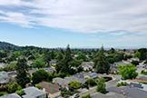 30 Hilltop Dr, San Carlos 94070 - Aerial 12