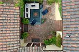 30 Hilltop Dr, San Carlos 94070 - Aerial 8
