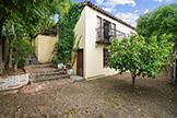 30 Hilltop Dr, San Carlos 94070 - Backyard (A)