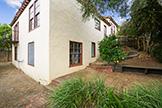 30 Hilltop Dr, San Carlos 94070 - Backyard (B)