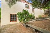30 Hilltop Dr, San Carlos 94070 - Backyard (D)