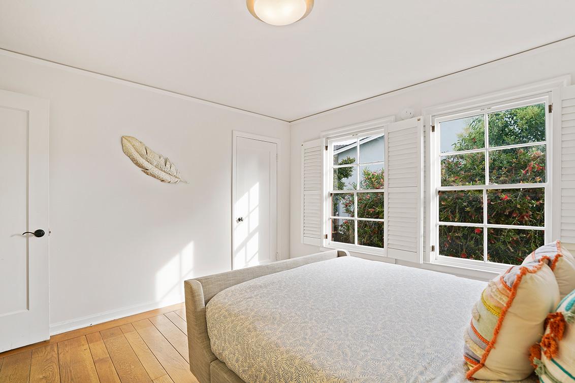 Bedroom 2 (B) - 30 Hilltop Dr