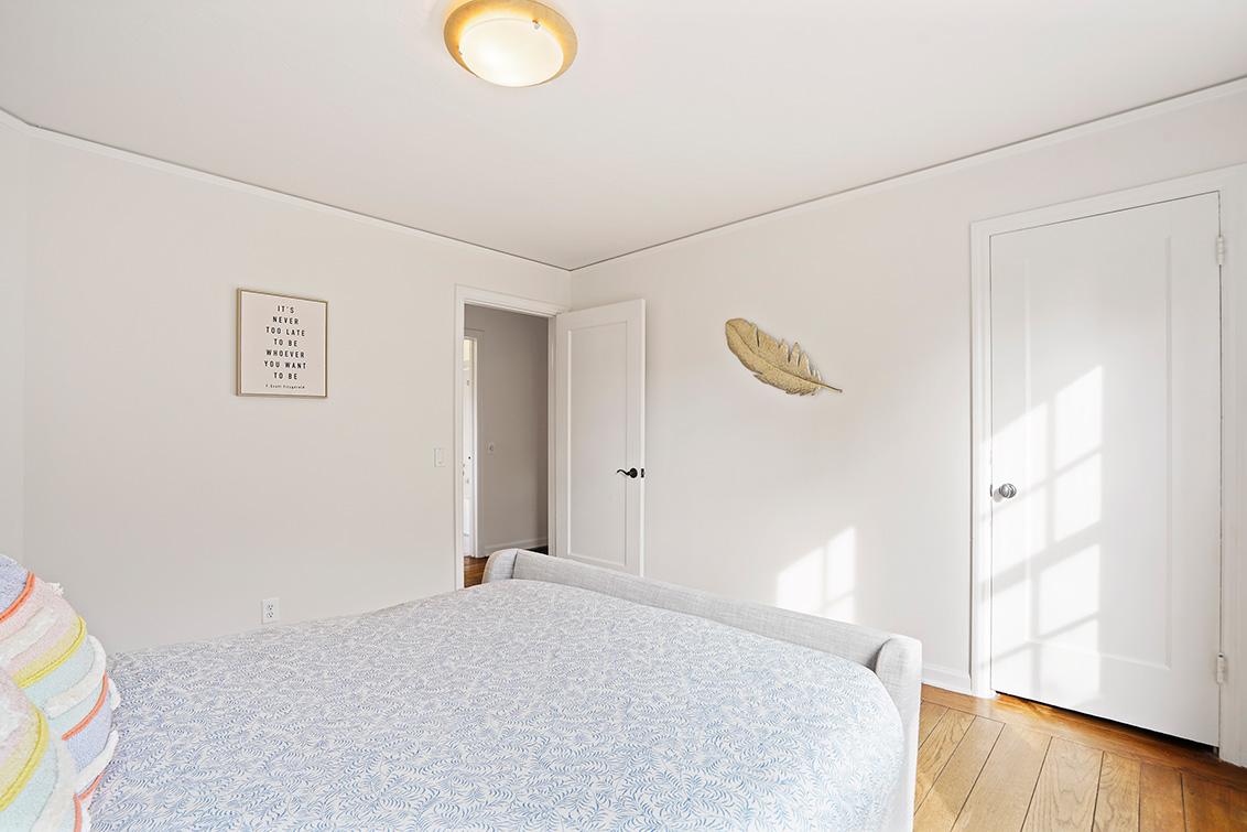 Bedroom 2 (C) - 30 Hilltop Dr