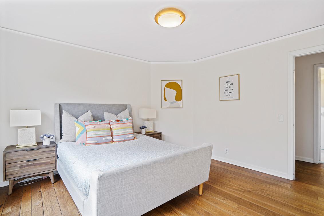 Bedroom 2 (D) - 30 Hilltop Dr