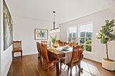 30 Hilltop Dr, San Carlos 94070 - Dining Room (B)