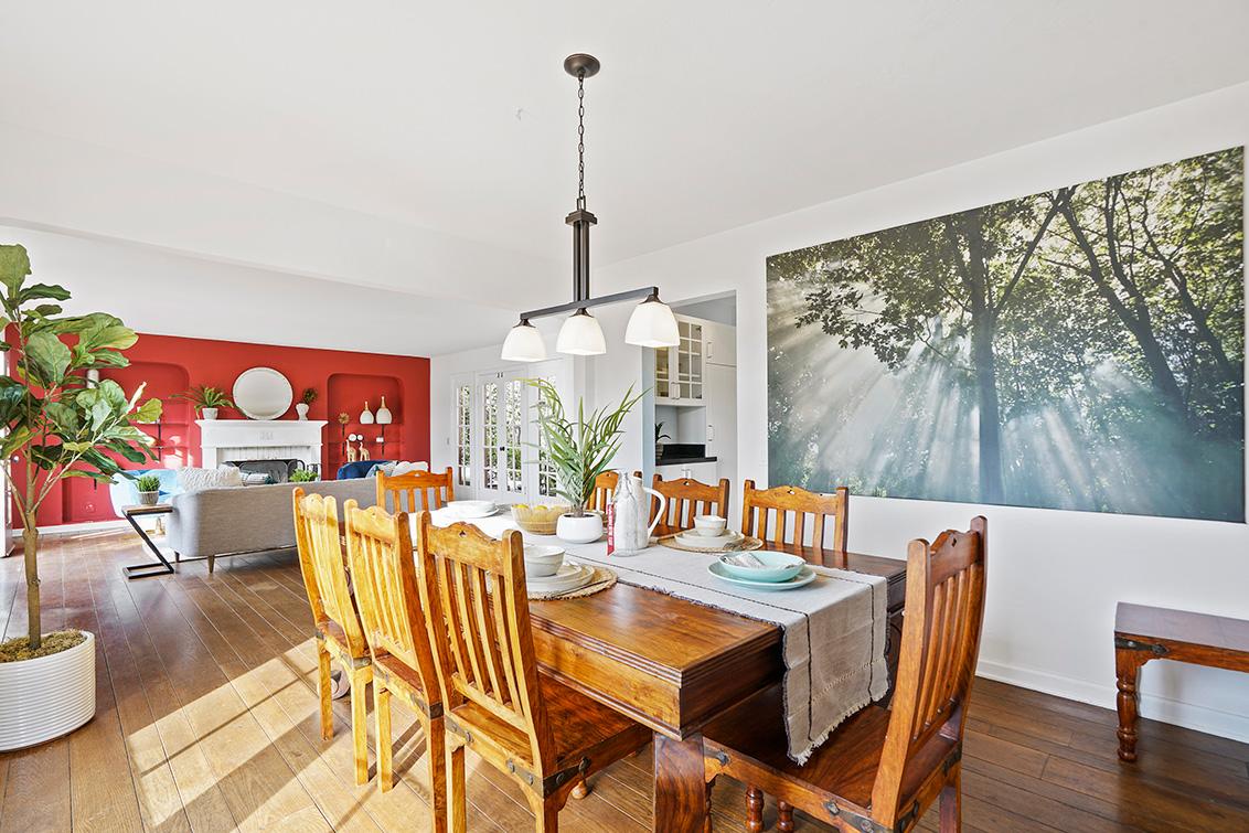 Dining Room (D) - 30 Hilltop Dr