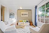 30 Hilltop Dr, San Carlos 94070 - Family Room (C)