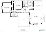 30 Hilltop Dr, San Carlos 94070 - Floor Plan (A)