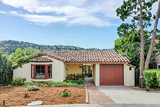 Picture of 30 Hilltop Dr, San Carlos 94070 - Home For Sale