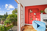 30 Hilltop Dr, San Carlos 94070 - Living Room (E)