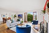 30 Hilltop Dr, San Carlos 94070 - Living Room (G)
