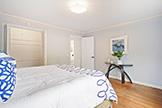 30 Hilltop Dr, San Carlos 94070 - Master Bedroom (C)