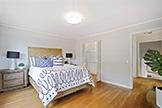 30 Hilltop Dr, San Carlos 94070 - Master Bedroom (D)