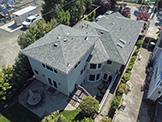 530 Irven Ct, Palo Alto 94306 - Aerial (A)