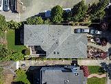 530 Irven Ct, Palo Alto 94306 - Aerial (B)