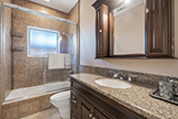 530 Irven Ct, Palo Alto 94306 - Bathroom 2 (A)