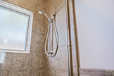 530 Irven Ct, Palo Alto 94306 - Bathroom 2 (C)