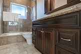 530 Irven Ct, Palo Alto 94306 - Bathroom 2 (D)
