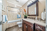 530 Irven Ct, Palo Alto 94306 - Bathroom 3 (A)