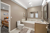 530 Irven Ct, Palo Alto 94306 - Bathroom 4 (A)