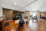 530 Irven Ct, Palo Alto 94306 - Family Room (A)