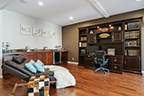 530 Irven Ct, Palo Alto 94306 - Family Room (C)