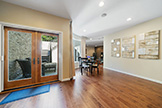 530 Irven Ct, Palo Alto 94306 - Family Room (G)