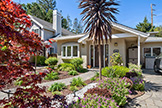530 Irven Ct, Palo Alto 94306 - Front Yard (B)