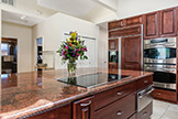 530 Irven Ct, Palo Alto 94306 - Kitchen (F)