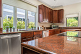530 Irven Ct, Palo Alto 94306 - Kitchen (G)