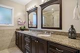 530 Irven Ct, Palo Alto 94306 - Master Bath (A)