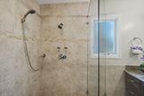 530 Irven Ct, Palo Alto 94306 - Master Bath (C)