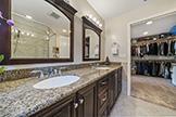 530 Irven Ct, Palo Alto 94306 - Master Bath (D)