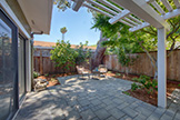 1459 Kentfield Ave, Redwood City 94061 - Backyard (A)