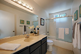 1459 Kentfield Ave, Redwood City 94061 - Bathroom 2 (A)