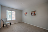 1459 Kentfield Ave, Redwood City 94061 - Bedroom 3 (A)