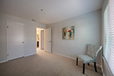 1459 Kentfield Ave, Redwood City 94061 - Bedroom 3 (C)