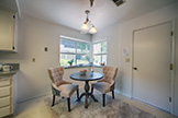 1459 Kentfield Ave, Redwood City 94061 - Breakfast Room (A)