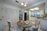 1459 Kentfield Ave, Redwood City 94061 - Breakfast Room (C)
