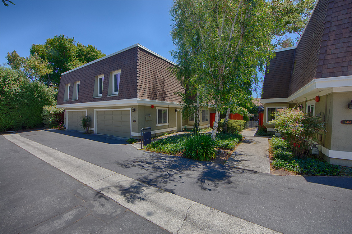 Picture of 1459 Kentfield Ave, Redwood City 94061 - Home For Sale