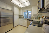 1459 Kentfield Ave, Redwood City 94061 - Kitchen (A)