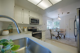 1459 Kentfield Ave, Redwood City 94061 - Kitchen (C)