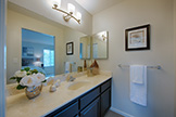 1459 Kentfield Ave, Redwood City 94061 - Master Bath (A)