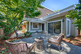 1459 Kentfield Ave, Redwood City 94061 - Patio (A)