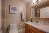 829 Kingfisher Ter, Sunnyvale 94086 - Bathroom 2 (A)