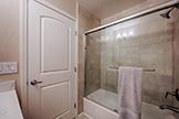 829 Kingfisher Ter, Sunnyvale 94086 - Bathroom 2 (B)