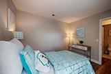 829 Kingfisher Ter, Sunnyvale 94086 - Bedroom 2 (D)