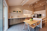 829 Kingfisher Ter, Sunnyvale 94086 - Breakfast Area (B)