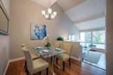 829 Kingfisher Ter, Sunnyvale 94086 - Dining Room (A)