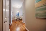 829 Kingfisher Ter, Sunnyvale 94086 - Entrance (A)